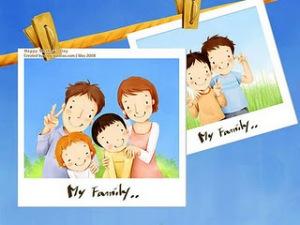 12 Kunci Tingkatkan Kebahagiaan Keluarga