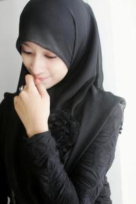 Trend Model Fashion Busana Jilbab Terbaru