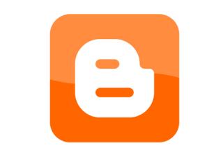 Kelebihan dan Kekurangan Blogspot serta WordPress