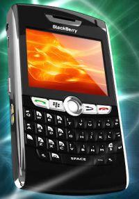 20 masalah Blackberry dan solusinya